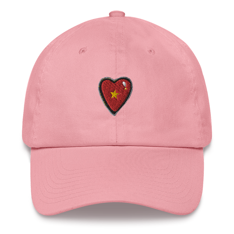 stardust-heart-cap-6-color-variants