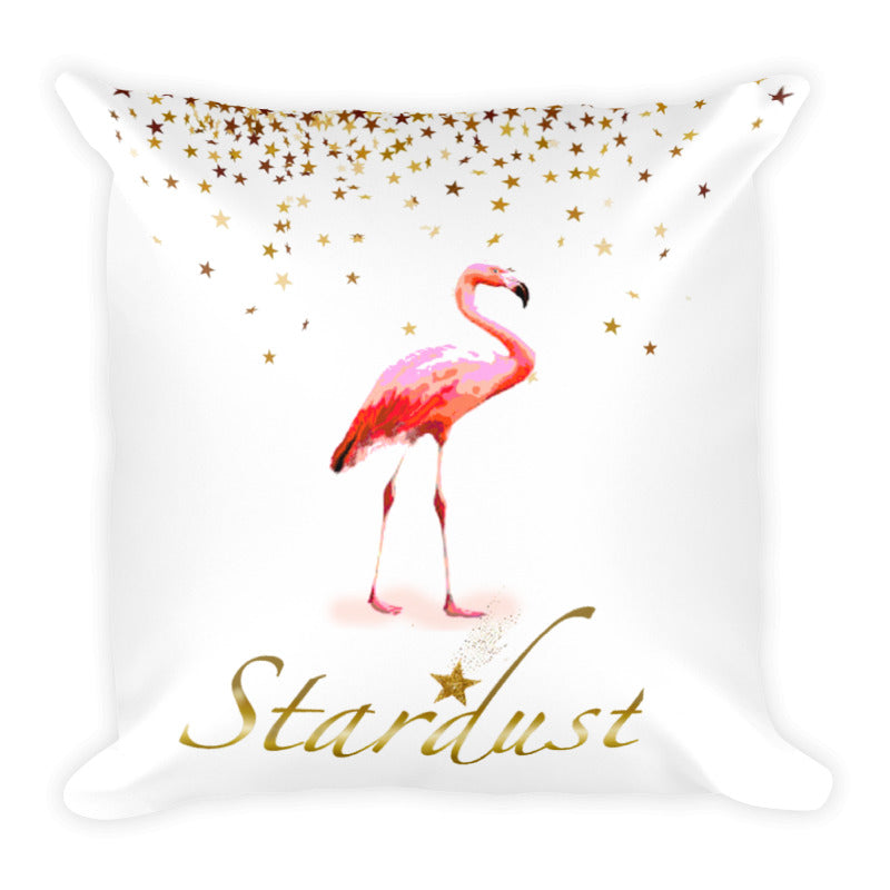 My time to Shine , Pillow-[stardust]