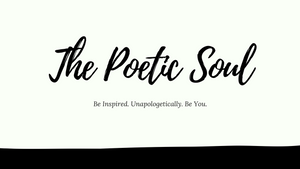 The Poetic Soul