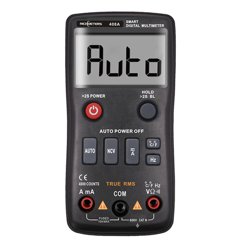 products/408B-Multimeter.jpg