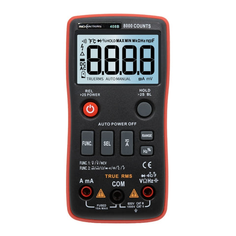 products/RM408B-Digital-Multimeter-Button-8000-Counts-True-RMS-Temperature-Test-5MHz-Frequency-ACDC-Voltage-Current-9_0f0c1591-2e9e-4c10-83e8-7d69a86283c7.jpg