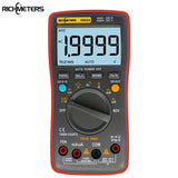 Multimeter 19999 counts