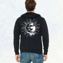 Load image into Gallery viewer, Goodnights Moon Logo Hoodie