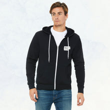 Load image into Gallery viewer, Helium Elemental Logo Hoodie