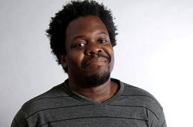 Improvised Stand-up Comedy - Online with Darryl Charles | July 14 - 23