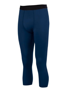 Baselayer 3/4 Compression Pant