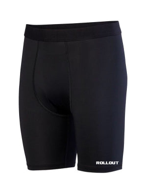 Baselayer Compression Short