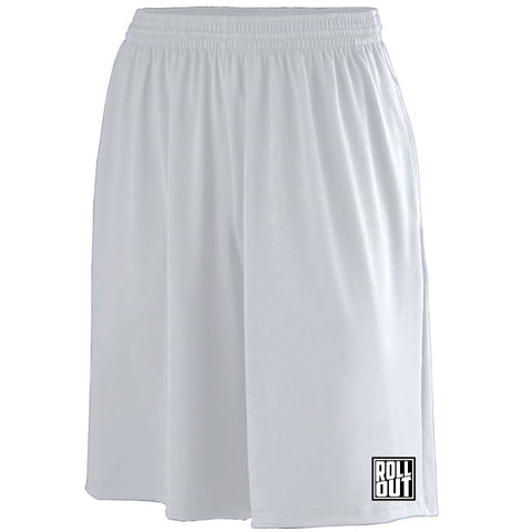 Phenom Performance Shorts