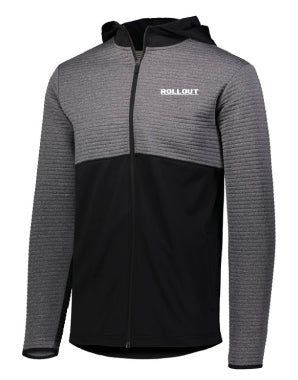 Rollout Team Issue Sport Jacket
