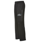 Rival Lightweight Warmup Pant