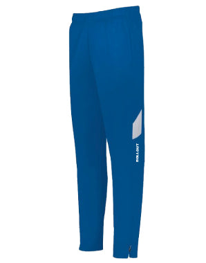 Rollout Limitless Sport Pant