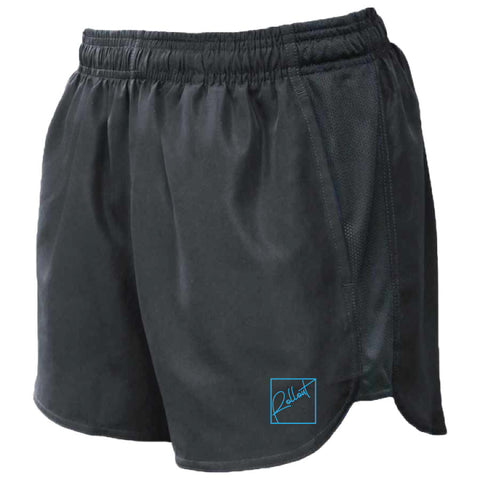 Boxout Sport Short