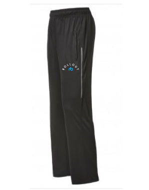 Signature Lightweight Performance Pants