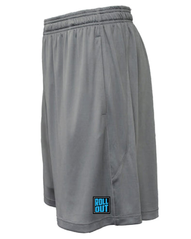 Rollout Signature Shorts