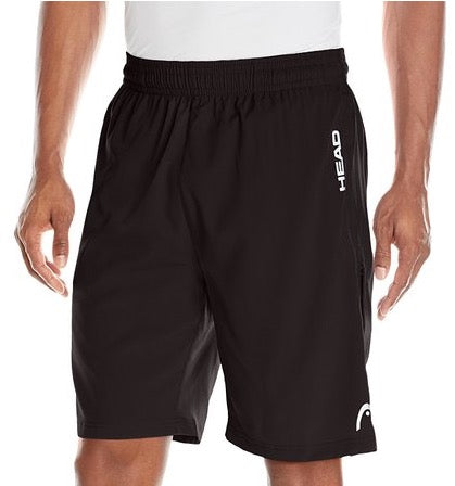 Head Break Point Shorts