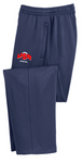 Team USA RB Sport Pants