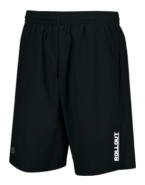 Team Issue Sport Shorts