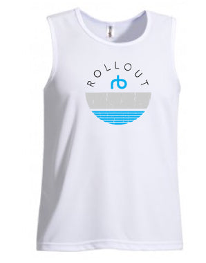 Coastal Performance Tank
