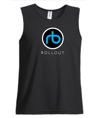 RB Signature Performance Tank