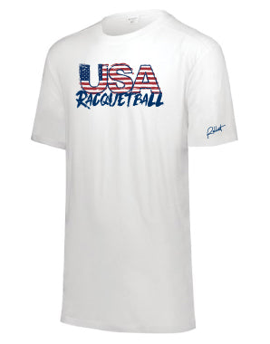 US Team Fanatic T-Shirt