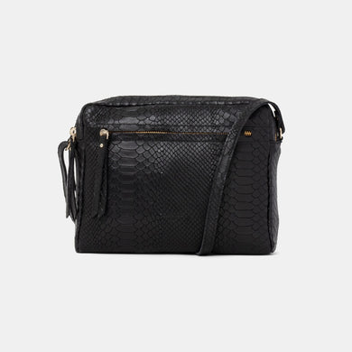 Cubo Shoulder Bag