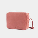 Load image into Gallery viewer, Nadine Western Old Rose Shoulder Bag