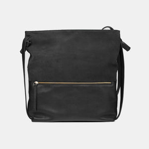 Tanti Black Mix Bag and Backpack