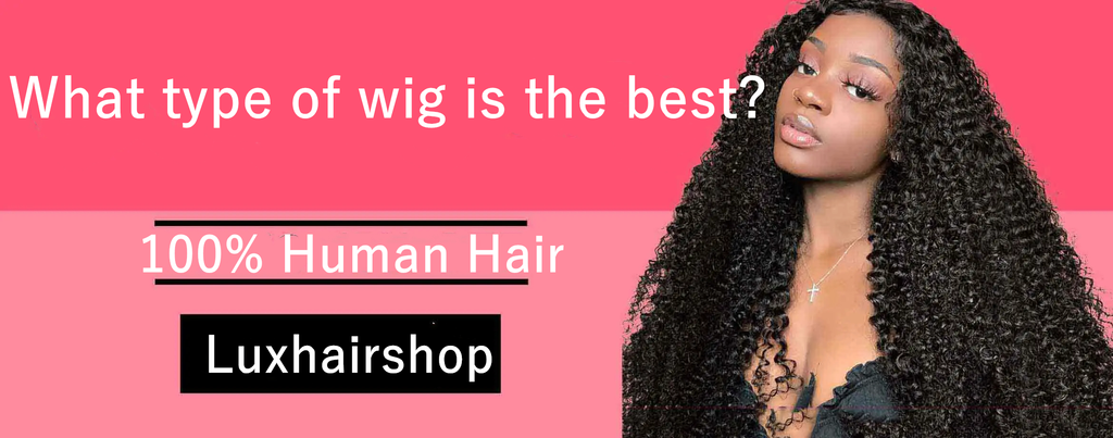 How to choose Best Wigs?
