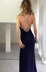 Bodycon Sexy Summer Maxi Dress For Women Ladies Dress BANFIY USA