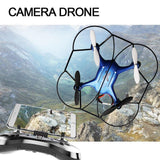 Camera Drone With 1080P HD 4k Drone BANFIY USA