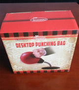 Desktop Punch Balls Boxing Stress Release Punch Ball BANFIY USA