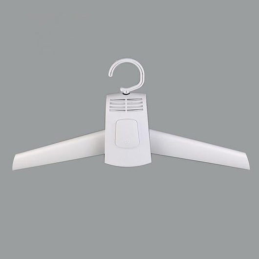 Electric Clothes Drying Smart Hanger household items BANFIY USA Smart Hanger