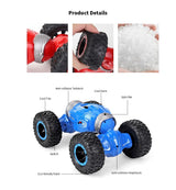High Speed Climbing RC Car Kids Toys kids Toy BANFIY USA