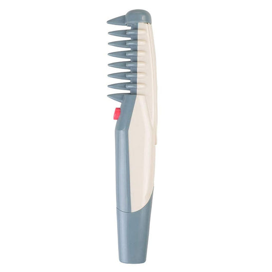 Electric Dog Brush Professional Hair Comb