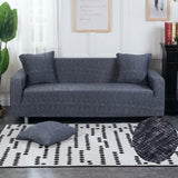 Stretch Sofa Cover home decoration BANFIY USA