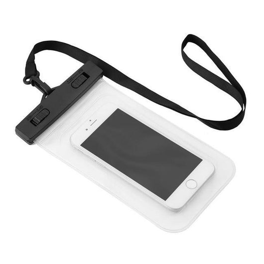 Waterproof Mobile Phone Tablet Case iPhone Samsung Mobile Phone Accessories BANFIY USA A