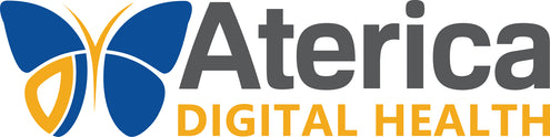 Aterica Digital Health Corp.