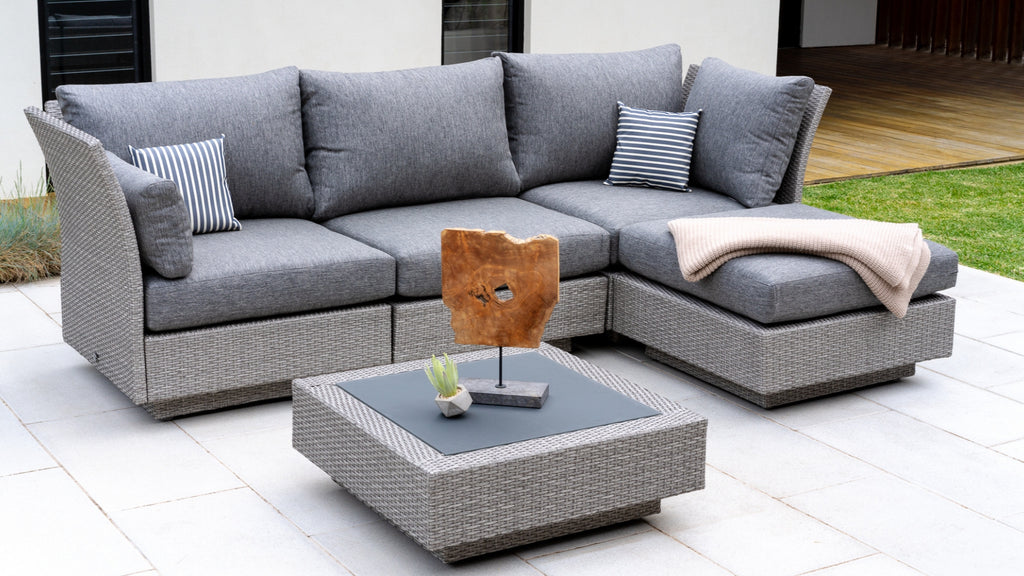 Wicker  Furniture - Outdoor Furniture Specialists Capalaba
