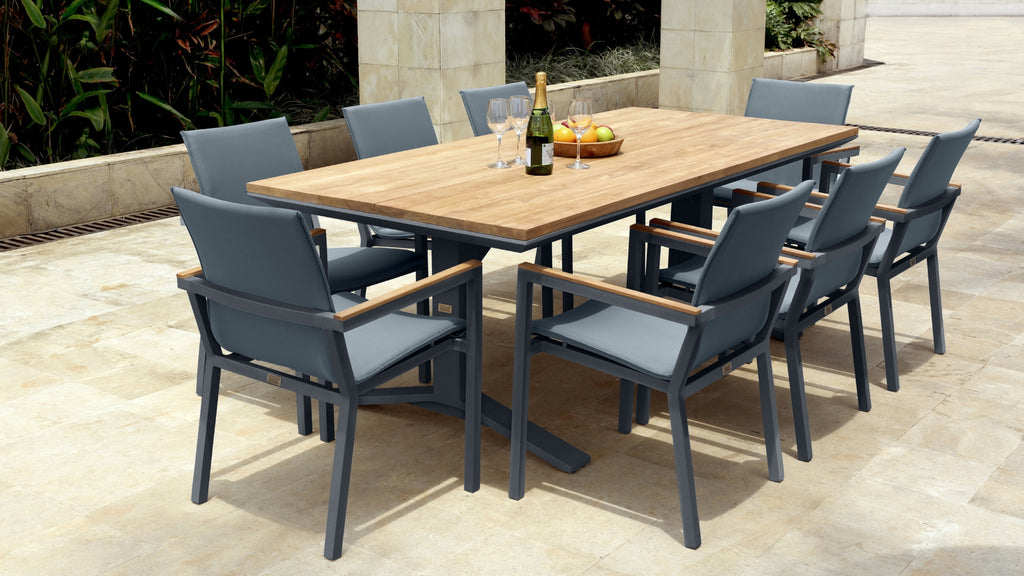 S2dio Fine Furniture - Outdoor Furniture Specialists