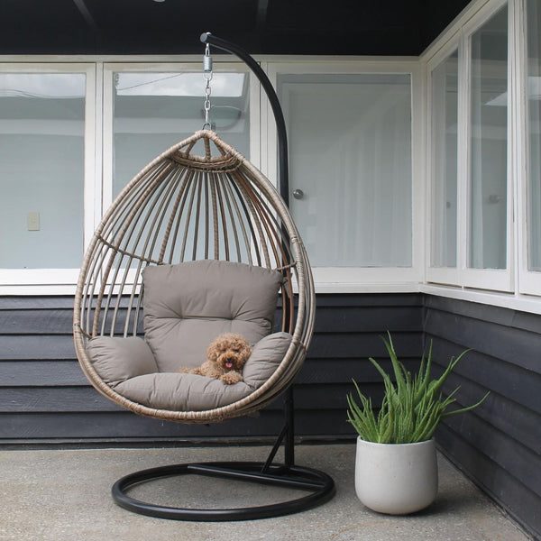 Eden Hanging Chair