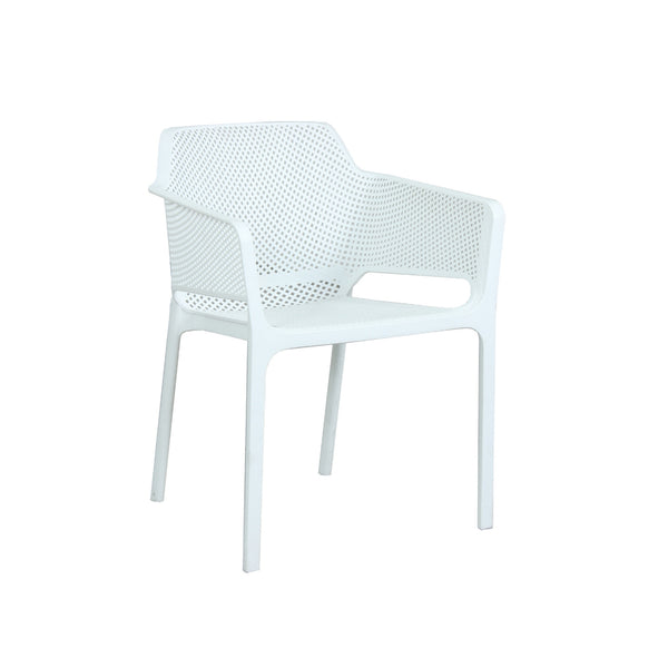 ashley resin chair