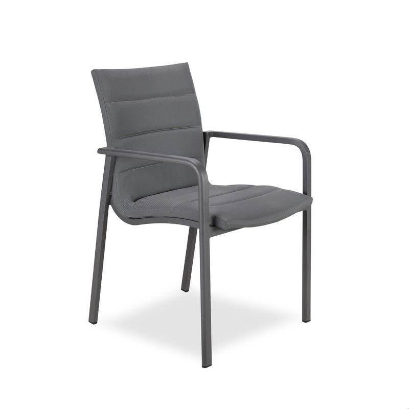 Cassis Outdoor Chair