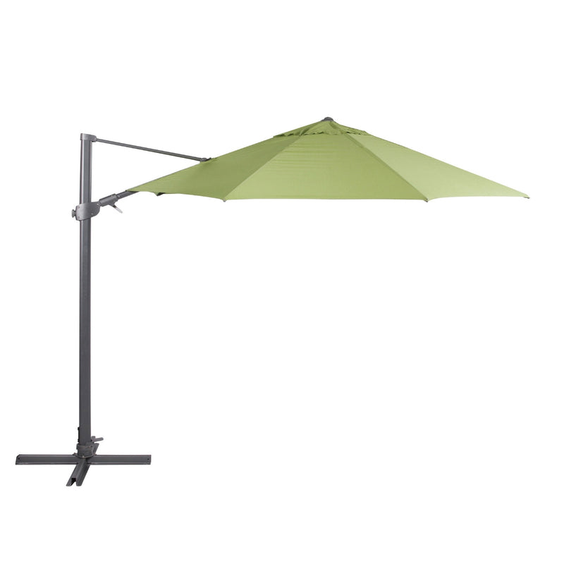 Regis Umbrella