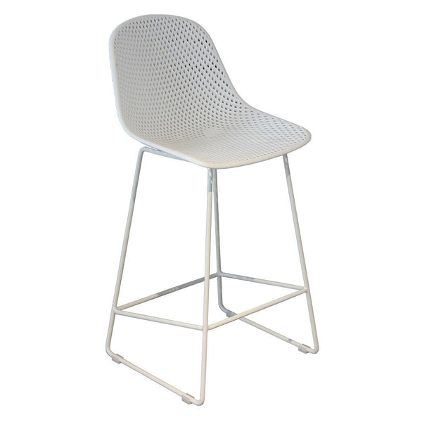 Magnolia Outdoor Balcony Chair