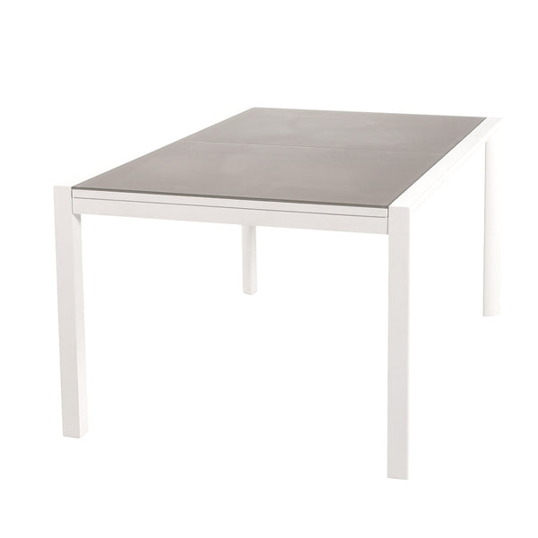 Thames Extension Outdoor Table