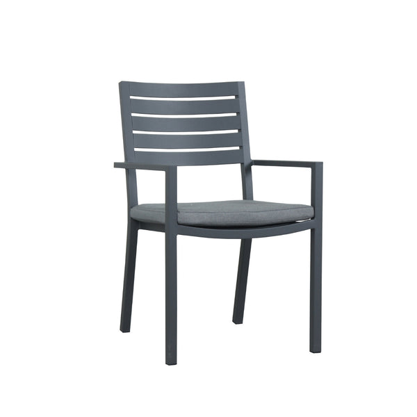 Mayfair Outdoor Chair