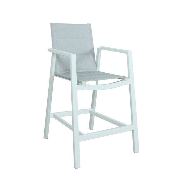Mikado Bar Outdoor Chair