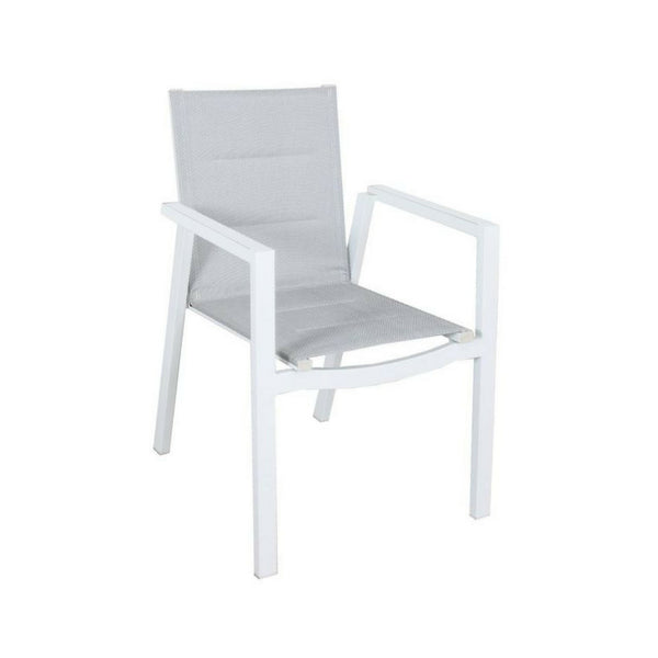 Mikado Outdoor Chair