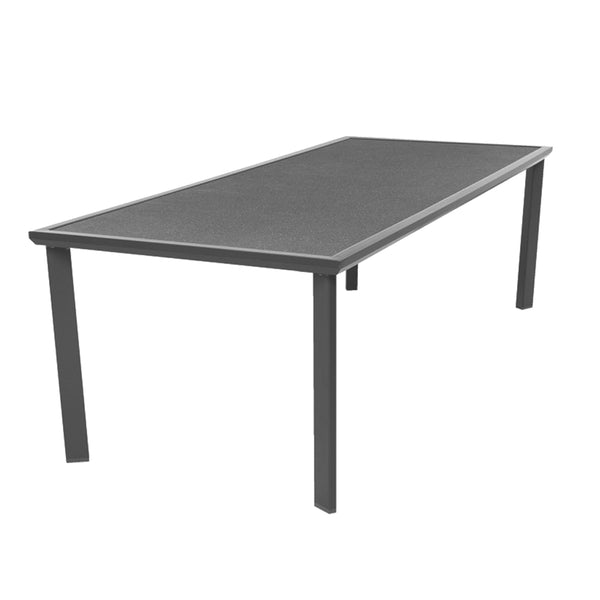 Rialto Outdoor Table