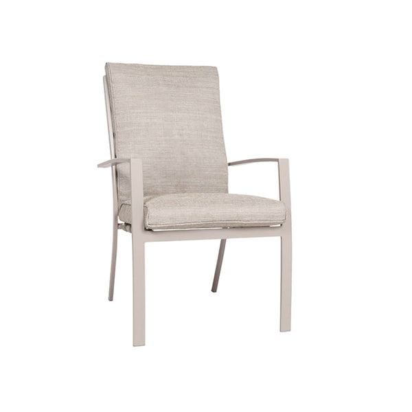 Rimini Outdoor Chair
